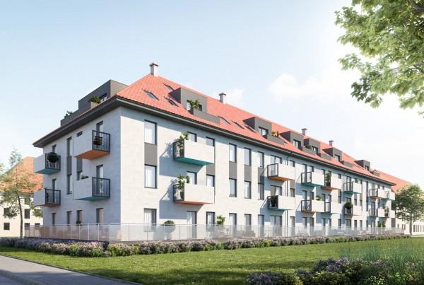 Architekt Świdnica